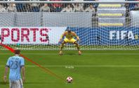 FIFA Mobile igrači pokrenuli protest protiv Electronic Artsa!