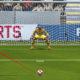 FIFA Mobile igrači pokrenuli protest protiv Electronic Artsa