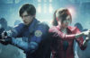 Resident Evil 2 2019 cover review opis recenzija