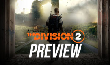 Tom Clancy's The Division 2 Private Beta - Spašavanje Amerike, pokušaj drugi