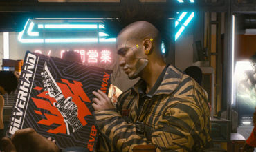 CD Project RED O datumu izlaska Cyberpunk 2077 tokom E3 2019