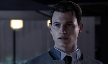 Heavy Rain, Beyond Two Souls i Detroit Become Human stižu na PC