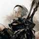 Nier Automata Game of the YoRHa Edition na testu