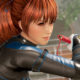 Objavljena free to play verzija Dead or Alive 6