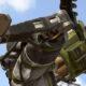 Octane dolazi u Apex Legends stiže novi lik i nova sezona