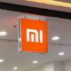 Otvorena prva Xiaomi prodavnica u Beogradu