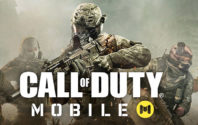 Predstavljen Call of Duty: Mobile