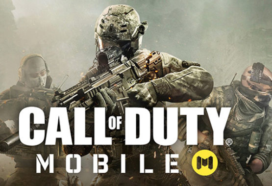 Predstavljen Call of Duty Mobile