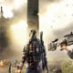 Tom Clancy's The Division 2 review opis recenzija cover
