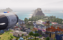 Tropico 6 open beta je u toku