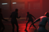 Vampire the Masquerade Bloodlines 2 screenshots