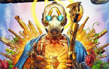 Borderlands 3 izlazi 13. septembra i još jedna je Epic Store ekskluziva