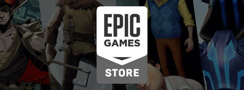 Epic će odustati od ekskluziva ako Steam ponudi bolju zaradu autorima igara