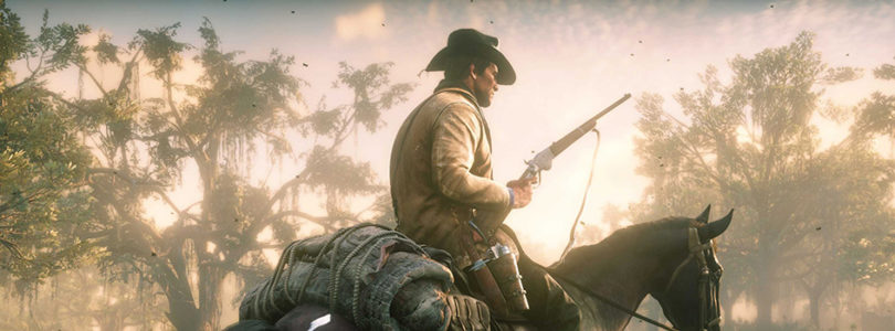 Glasina Red Dead Redemption 2 PC će biti najavljen 22. aprila
