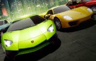 Objavljen Forza Street, free-to-play Forza!