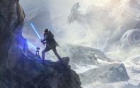Star Wars Jedi: Fallen Order izlazi 15. novembra, objavljen prvi trejler