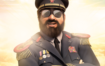 Tropico 6 review recenzija opis cover