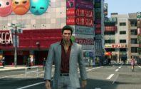 Yakuza Kiwami 2 PC izlazi 9. maja