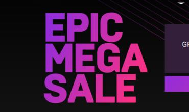 Epic Games Store rasprodaja donela velike probleme