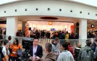 Mi Store – U petak svečano otvaranje druge Xiaomi prodavnice