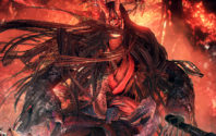 Nioh 2 – Stigao prvi gameplay trejler!