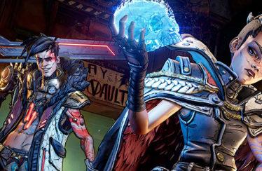 Objavljen prvi Borderlands 3 gameplay video