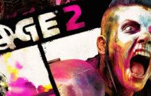Rage 2 dobio lauch trejler - i to kakav