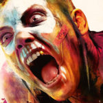 Rage 2 review recenzija opis cover