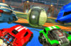 Rocket League nova Epic Games ekskluziva jer je Epic kupio Psyonix studio
