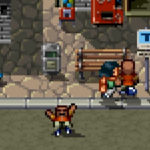 Shakedown Hawaii Review opis recenzija cover