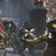 Wolfenstein Young Blood dobio novi gameplay trejler