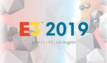 E3 2019 – Sve što treba da znate!