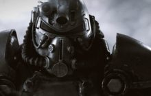 Fallout 76 Battle Royale mod besplatan do daljnjeg