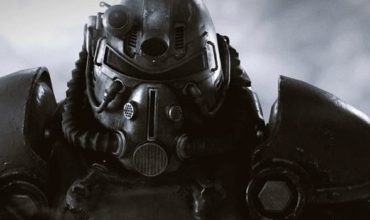 Fallout 76 Battle Royale mod besplatan do daljnjeg