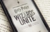 Harry Potter Wizards Unite objavljen za mobilne uređaje