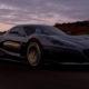 Hrvatski automobil Rimac C_TWO dodat u Forza Horizon 4!