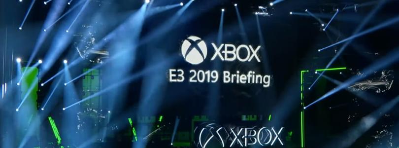 Microsoft E3 2019 - Sve najvažnije vesti!
