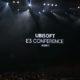 Ubisoft E3 2019 - Sve najvažnije vesti!