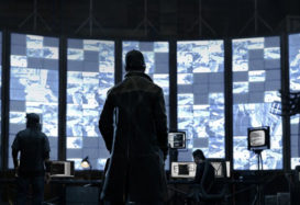 Watch Dogs Legion će biti predstavljen na E3