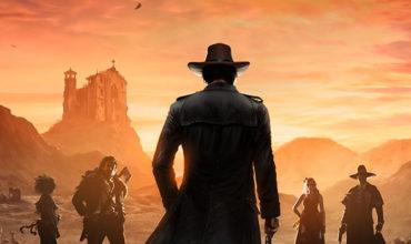 Desperados 3 zatvorena beta počinje 9. jula