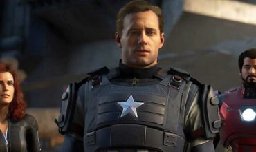 Marvel's Avengers A-Day gameplay video procure u javnost