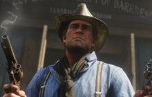 Red Dead Redemption 2 PC verzija sve izvesnija