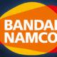 Bandai Namco neće objavljivati igre ekskluzivno na Epic Game Store