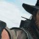 Moderi pripremaju Red Dead Redemption Remaster za PC