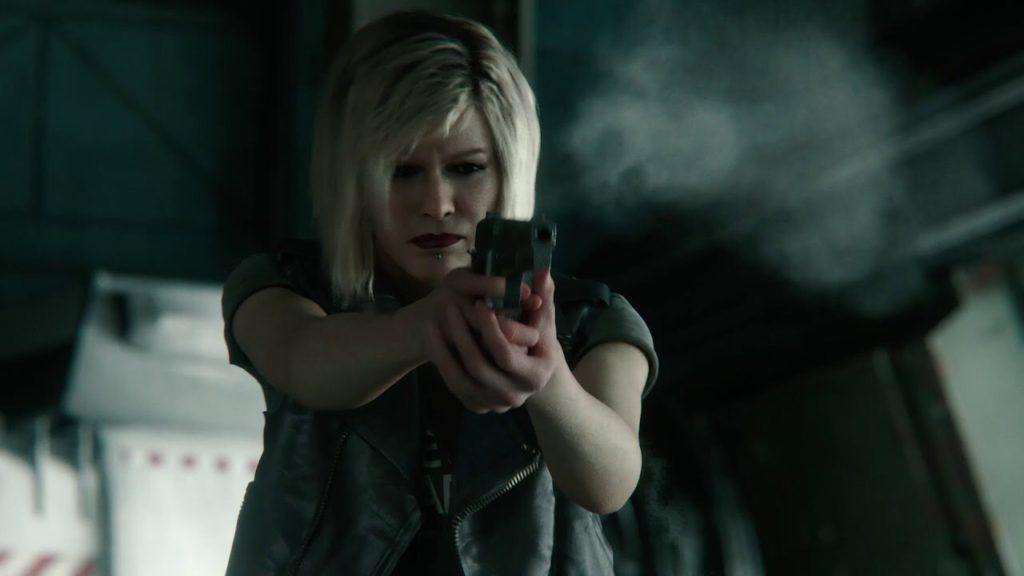 Nova Resident Evil igra će biti predstavljena 9. septembra Project Resistance