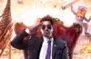 Saints Row nastavak je u izradi, potvrdio Volition