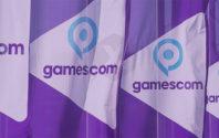VGA @ Gamescom 2019