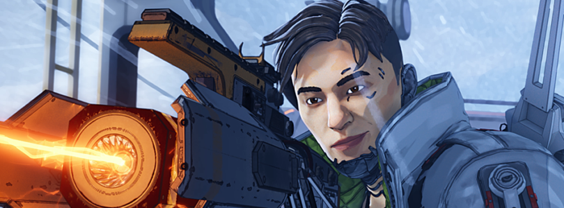 Apex Legends Season 3 počinje 1 oktobra