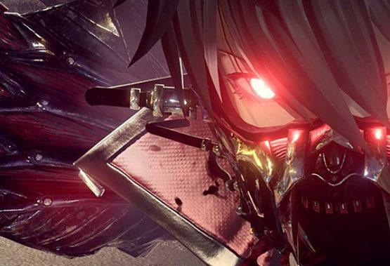 Bandai Namco poklanja Code Vein igračima koji daju krv