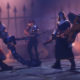 Darksburg na prvi pogled – Gamescom 2019